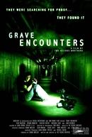 Fenômenos Paranormais (Grave Encounters)