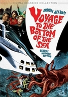 Viagem ao Fundo do Mar (Voyage to the Bottom of the Sea)