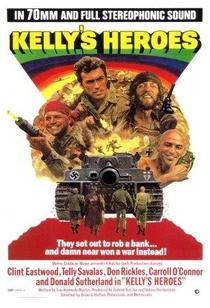 Os Guerreiros Pilantras - Poster / Capa / Cartaz - Oficial 1