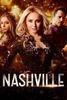 Nashville (5ª Temporada)