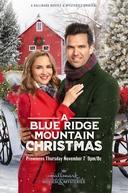 A Blue Ridge Mountain Christmas (A Blue Ridge Mountain Christmas)