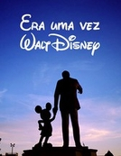 Era uma vez Walt Disney