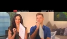I Heart Nick Carter - TV Show VH1