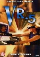 VR. 5 - Uma Realidade Além da Imaginação (VR5)