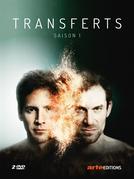 Transferts (Transferts)