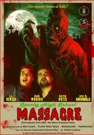 Spooky High School Massacre (Spooky High School Massacre)