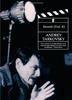 Dossiê Andrei Tarkovski (Vol. 4)