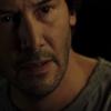 Keaunu Reeves vive cientista inescrupuloso no trailer de Cópias – De Volta à Vida