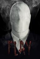 Flay (Flay)
