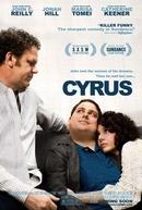 Cyrus (Cyrus)