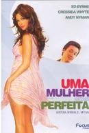 Uma Mulher Quase Perfeita (Are You Ready for Love?)