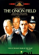 Assassinato a Sangue Frio (The Onion Field)