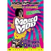 A Revolução dos Hippies - Poster / Capa / Cartaz - Oficial 1