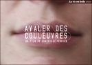 Avaler Des Couleuvres (Avaler Des Couleuvres)