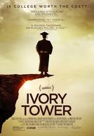 Torre de Marfim: A Crise Universitária Norte-Americana