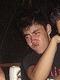 Lucas Yu
