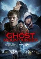 Ghost Mountaineer (Must alpinist)