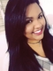 Alline Garcia