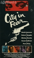 City in Fear (City in Fear)