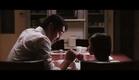 Memories Corner メモリーズ・コーナー 2013 Trailer