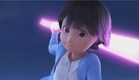 TOKYO COSMO /東京コスモ【Independent Animation/自主制作アニメ】
