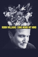 Robin Williams: Entre Na Minha Mente (Robin Williams: Come Inside My Mind)