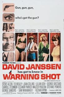 O Agente 711 Pede Socorro - Poster / Capa / Cartaz - Oficial 1