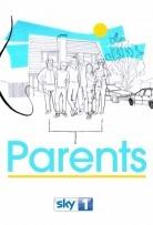 Pais (1ª Temporada) - Poster / Capa / Cartaz - Oficial 1