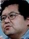 Hiroshi Negishi (I)