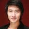 Baek Kwang Doo