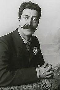 Aurélio Paz dos Reis