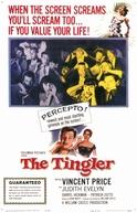 Força Diabólica (The Tingler)