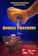 É o Bicho! (Animal Crackers)