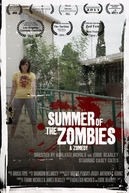 A angústia de uma zumbi vegetariana (Summer of the Zombies)