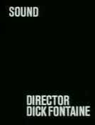 Sound?? (Sound??)