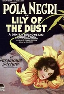 Lily of the Dust (Lily of the Dust)