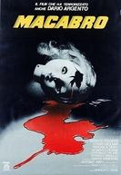 Macabro (Macabre)