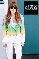 Jenny Lewis: Just One of the Guys (Jenny Lewis: Just One of the Guys)