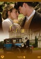 Grande Hotel (3ª Temporada)