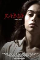 Rabia (Rabia)
