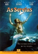 As Sereias (Mermaids)
