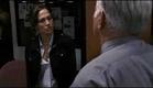 Bordertown 2007 -Movie Trailer