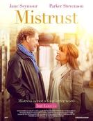 Mistrust (Mistrust)