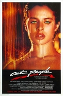 A Marca da Pantera (Cat People)