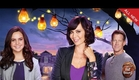 Good Witch Halloween - Premieres Saturday October 24th 8/9c