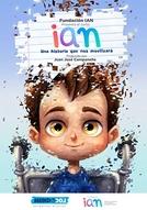 Ian (Ian)