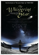 The Whispering Star (Hiso hiso boshi)