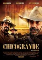Chico Grande (Chicogrande)