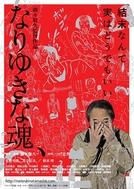 Random Lives (Nariyuki na tamashii)