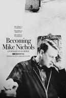 Retrato de Mike Nichols (Becoming Mike Nichols)
